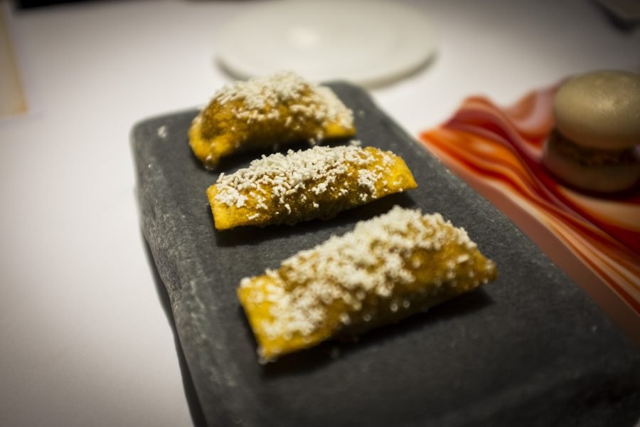 tasty bangkok