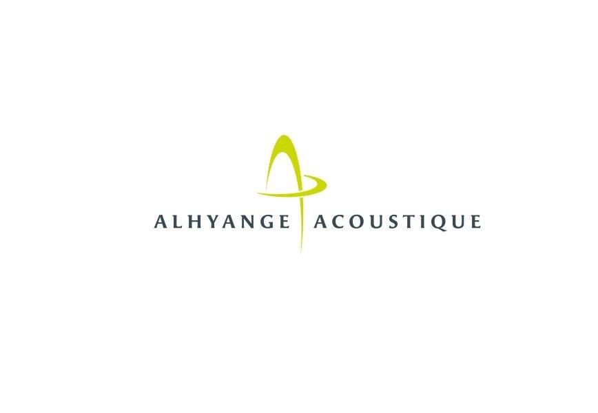 alhyange acoustique